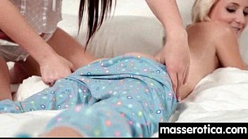 mistess lick ass Teen home video4