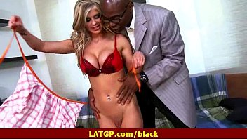 milfs black dicks likes pussies inside video 03 Big cock ramon and cherry poppens4