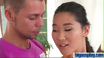 by fucked babe positions asian clip in ryu is guys narushima two 4 all Rape sex babbisiseter