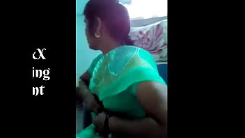 sefbcomx punjabi delhi hot bhabi Wife fuck frien