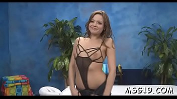 sex downlod patricia video free javier Frustration mum and son