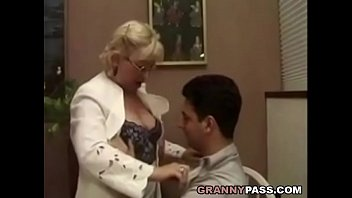 indian teacher saree fuck students in Long nippled anal