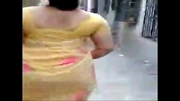 beautiful indian fucking women saree in Amateur mature groupsex