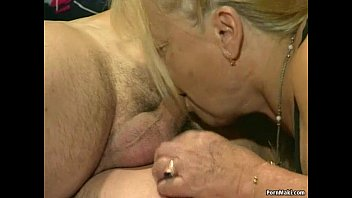 have studs sex young grannies to two hire Japanese housewife be raped uncensored