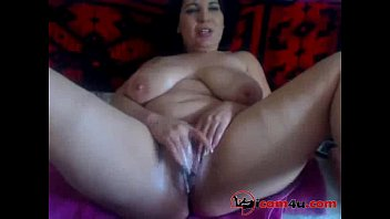 slit insistent driving her eager rubbing is beauty Asian top breeds white boy