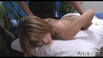 sweet babes 10 Secretary pleasures her boss by sucking his cock
