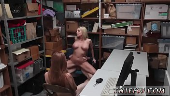 the duo dousing Hd indiyan mom and son pron video sexin