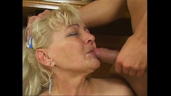 schukle aus der Pocket pussy 3gp xxx video download