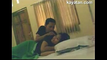 scandal maxene pinay magalona Zoey and madelyns anal diaries p3