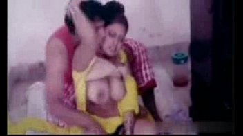 48 214 vibeos fateh song rahat Cuckold sucking wife sperm filled cunt and black bulls coc