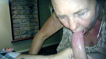 mature mother amateur Olive oil and honey for penis