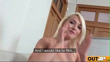 n15 bj casting Force incest movie