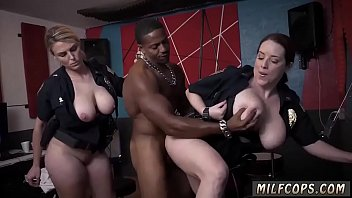 interracial creampies lynn cuckold krissy Mia picked by guys and fucked in their car