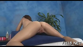 gets mischa ass b pounded Omegle dick older6