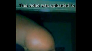 man pussy cream ebony white Wife treated and slapped like a whore