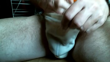 amateur wank gay Pay for sex outside