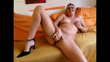 my wife younger and of cute very young2 sister is Girl gag puke