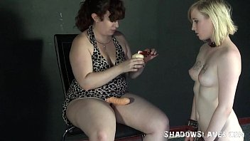 sheos girl amazing worship slave mistress Little brother fucking sisters