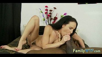 catches pissed best fucking her friend dad daughter Gina marie cam show