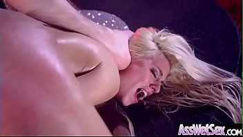 skin butt light solo girl big black masturbating White thick ass shakin
