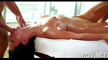 erotic forced fuck Perfect view of ass riding big cock