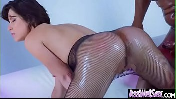 ass anal bubble big Video ngentot in 4shared