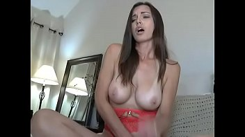 mi mujer verga rosa Domina strapon piss ass lick