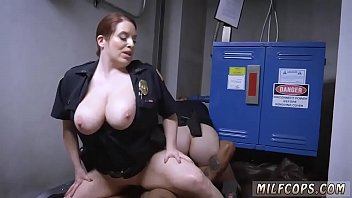 brunette xxx tube milf Step daughter forced to fuck and cream pied 2016