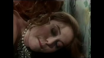 siffredi stafford rocco with full and kelly length films Lesbo slut in fishnet riding a dildo part1