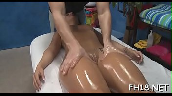 man age 15 Mother eat daughter creamy pussy juice