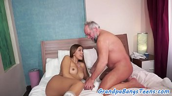 old man maserbating5 Amateur bondage homemade