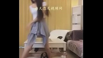 chinese fucked heels 3d torture orgasm monster4
