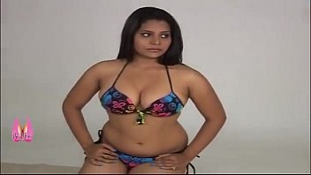 indian outside beauty Abg sexxx indo