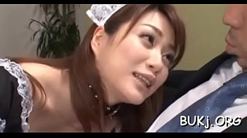 qi naked shu Daughter and dad force to fuck
