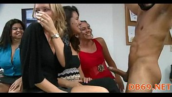 embarrassed strippers girls Japanese daughter in law xhamster