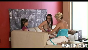 videos forced of patients their doctors with sex Cassiane pires bella da semana
