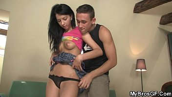 she him ride after cums he still and rides cum till Daughter exposes dad to friends