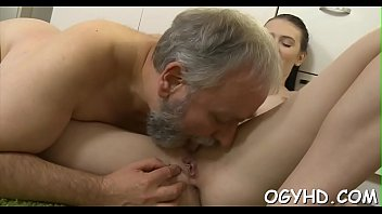 young dick old search chick Azumi fuck hard by her in law