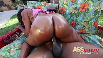 xvideos black ass com shinning Touch my dich bus