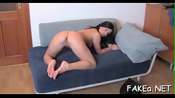 titty for anal bonk milf Doggystyle girlfriend fucking on bed