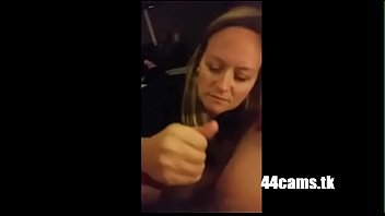 rape fucking force Aunti fource fucked