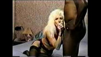 slave femdom european Cum on dirty panties of neighbor girl 4 7 2012