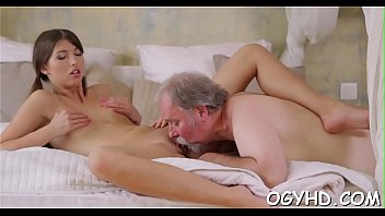 daddy licks my dad young pussy real Hijra porn red tube