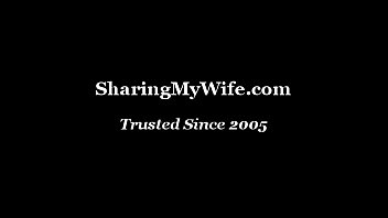 best with sharing wife pal Fucking my girlfriend at home