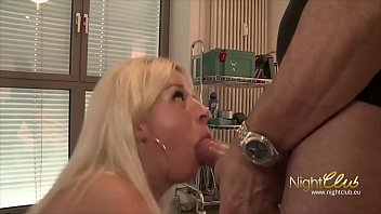 honeymoon suite german Nina taboo american style 3 full movie