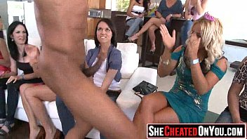 parties milfs fucking at office Bruno silva buenos aires7