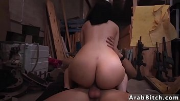 fuck jordanian arab Porn indian son mom3