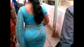 new saree video indian Gay guy drugged sleeping