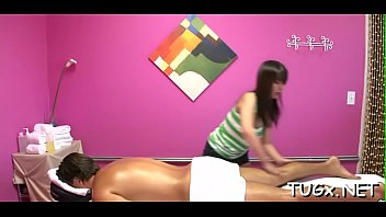 fight mixed maledom One guy two girls pregnant