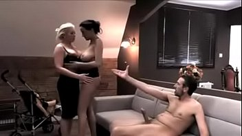 hot egypt nar Homemade licked to orgasm